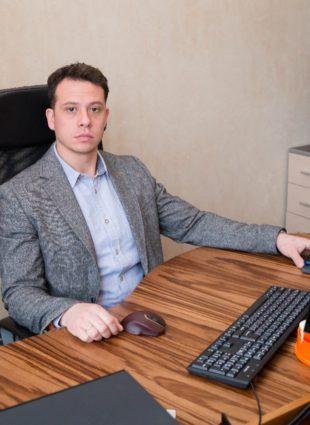 Киссин Кирилл Львович